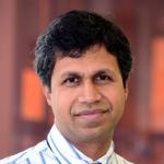 Professor Upul Wijayantha