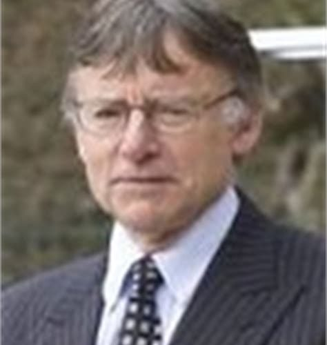 Dr Kevin Kendall
