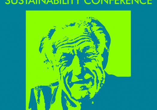 The David Middleton Sustainability Conference