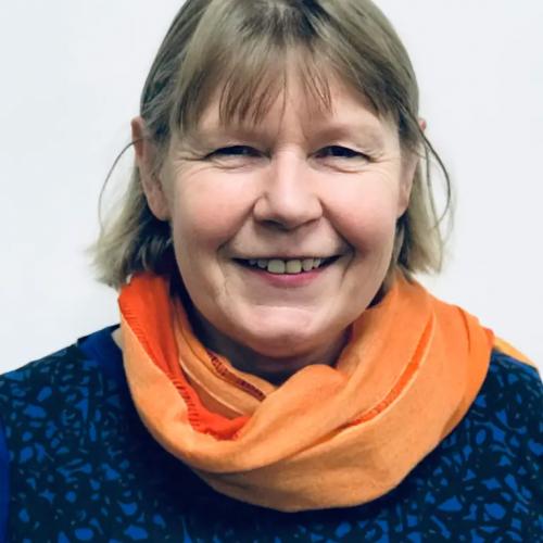 Rosemary Coyne