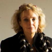 Jane Hych